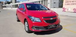 Chevrolet Onix 1.4 LT SPE/4