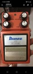 Pedal Ibanez jd9 Jet Driver
