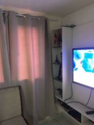 Apartamento ZonaNorte Avenida Maranguape,349 Condominio Nova Europa