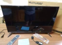 Vendo ou Troco em Smart TV Maior LG ou Samsung