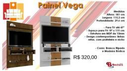 Painel Vega