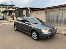 Astra GL 1.8 2001 *Completo*