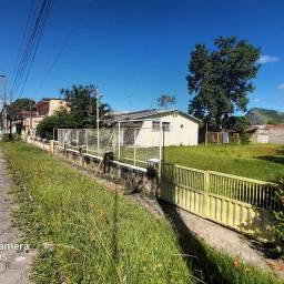 Imobiliaria Nova Aliança!!! Vende Excelente Terreno Medindo 1125 M² em Muriqui