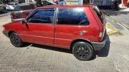 Fiat uno 1997