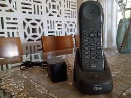Aparelho de telefone barato