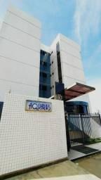 Vendo, Apartamento no Edf. Aquarius