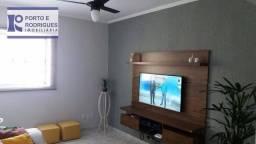 Apartamento para venda em Centro de 85.00m² com 2 Quartos