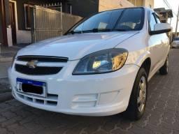 Chevrolet celta ( PREÇO DE REPASSE )