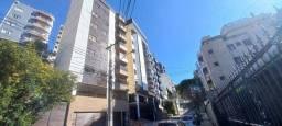 Apartamento à venda, 138 m² por R$ 700.000,00 - Bom Pastor - Juiz de Fora/MG