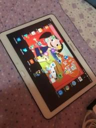 Tablet Samsung Galaxy Tab 4 ( Entrego e aceito cartão)
