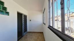 Alugo Casa Duplex no Salin em Campo Grande