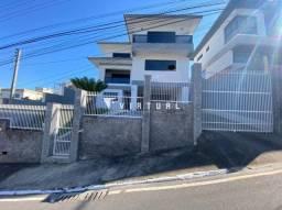 Título do anúncio: Casa à venda com 3 dormitórios em Ariribá, Balneário camboriú cod:1745