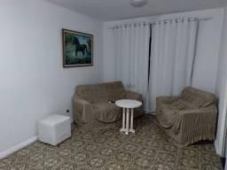 Vendo Apartamento Condomínio Moradas da Vila Real