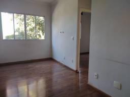 Apartamento à venda, 2 quartos, 1 vaga, Planalto - Belo Horizonte/MG