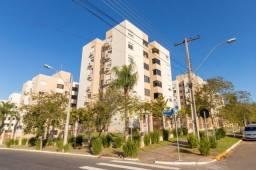 Apartamento para alugar com 2 dormitórios em Sarandi, Porto alegre cod:2236