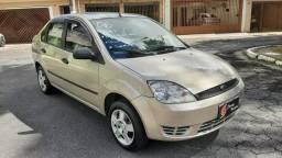 Fiesta 1.6 Se Sedan 8V Flex 4P Ano 2006