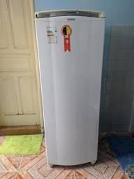 Geladeira/Refrigerador Consul