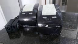 Impressora Bematech Mp 4200