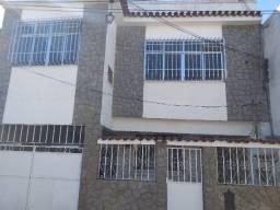 Alugo casa 3quarto em São miguel Sg