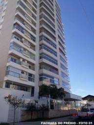 Apartamento com 4 dormitórios à venda, 176 m² por R$ 940.000,00 - Lidice - Uberlândia/MG