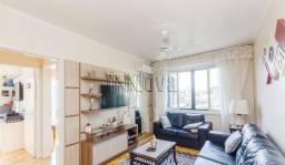 Apartamento à venda com 2 dormitórios em Partenon, Porto alegre cod:5627