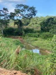 (32-E) Oportunidade De Comprar Um Lindo Terreno De frente Para a Natureza!