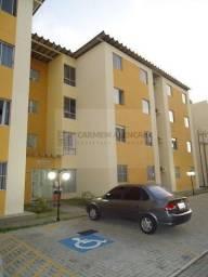 Apartamento para alugar com 2 dormitórios em Peixinhos, Olinda cod:CA-0145