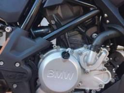 BMW G310 GS a venda em Salvador