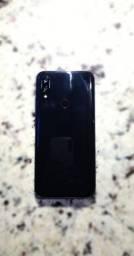 Xiaome Redmi 7