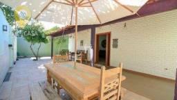 Linda casa com 4 quartos em Jacaraípe Prox a Praia