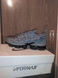 Nike Vapor Max Plus. <br>Tam 42 / Novo!