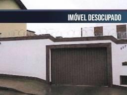 Apartamento à venda em Tony, Ribeirão das neves cod:X69856