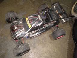 kyosho DST 1/10