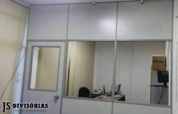 Divisórias eucatex para escritório