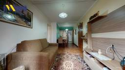 Apartamento à venda com 2 dormitórios em Partenon, Porto alegre cod:5018