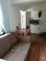 Apartamento à venda com 2 dormitórios em Zona 07, Maringá cod: *