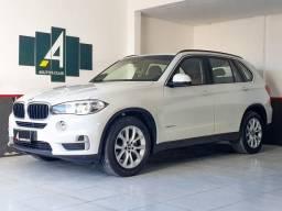 BMW X5 Xdrive30d 4x4 Turbo Diesel 258vc - Blindado