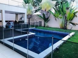 Casa de Condomínio para venda 260 m² com 4 quartos em Alphaville Litoral Norte 1 - Camaçar