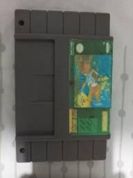Jogos ps4  / Xbox one  /  Nintendo.