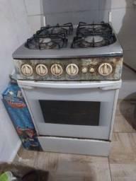 Vendo fogão barato