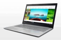 Notebook Lenovo 2017  USADO (foto ilustrativa)