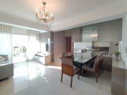RM Imóveis vende lindo apto 03 quartos, suíte, 02 vagas, rua plana e excelente local no Ca