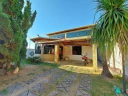 Vende-se Casa 3 Qts/1 Suíte Próxima ao Centro de Juatuba   ÁREA DE LAZER   OPORTUNIDADE  