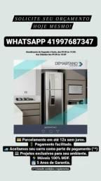 Móveis sobmedida - Projetos exclusivos!!!! Comercial e Residencial!!!