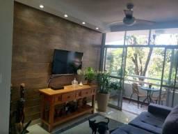 Apartamento para venda em Parque Industrial Lagoinha de 104.00m² com 3 Quartos, 1 Suite e