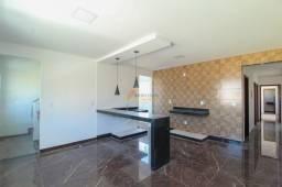 Apartamento à venda, 3 quartos, 1 suíte, 1 vaga, Paraíso - Divinópolis/MG