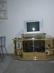Vendo rack tv