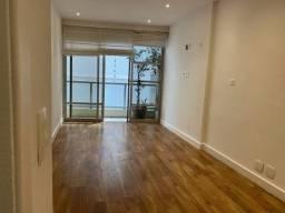 Apartamento à venda com 2 dormitórios em Laranjeiras, Rio de janeiro cod:28520
