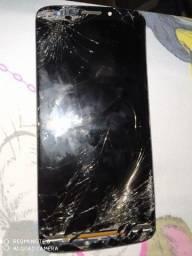 Moto G5, LGk10, Iphone 5se