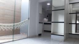 Casa em Araçatuba 3 quartos